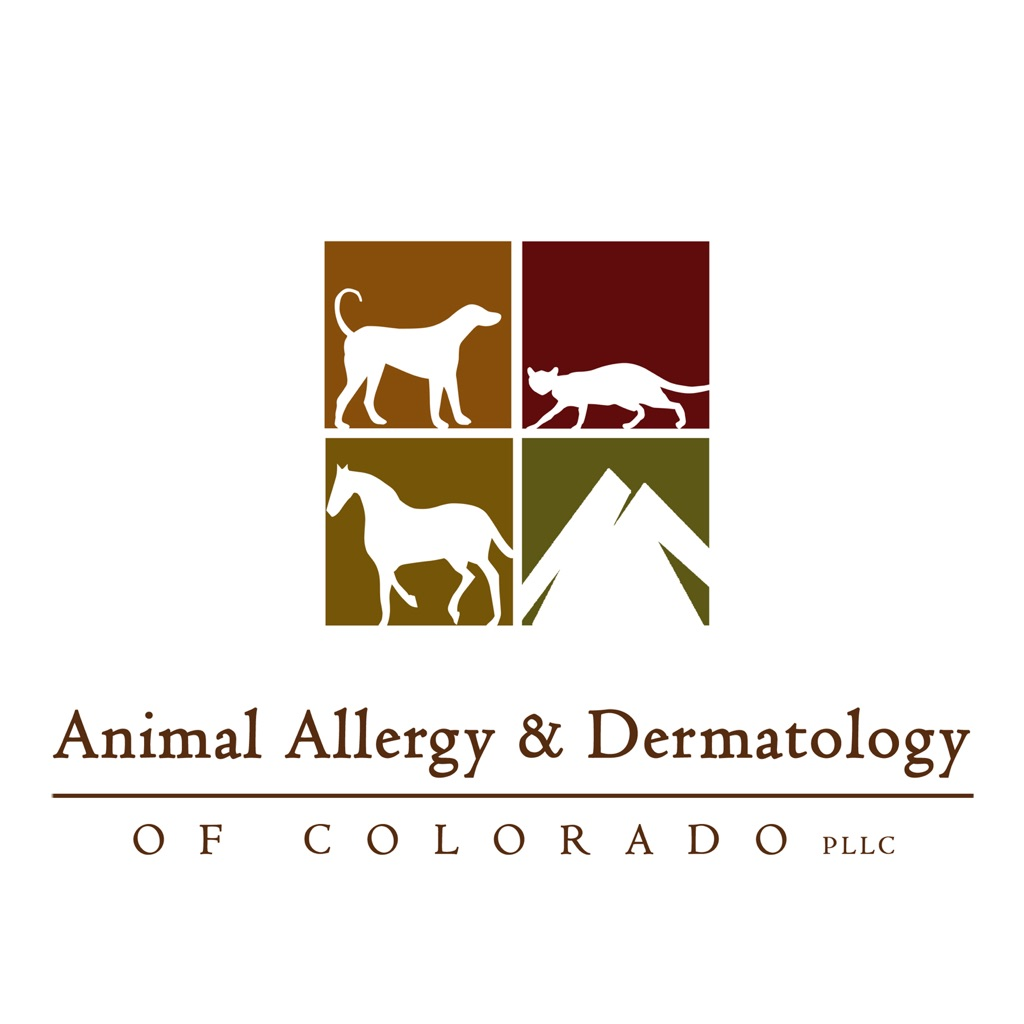 Animal Allergy & Dermatology